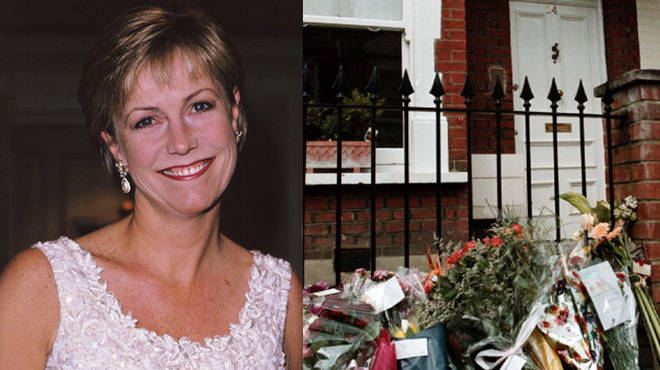 Jill Dando was tragically murdered on her doorstep in Fulham almost 20 years ago