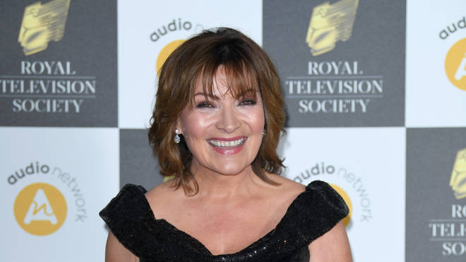 Lorraine Kelly has avoided a £1.2m tax bill by claiming her TV persona is an act