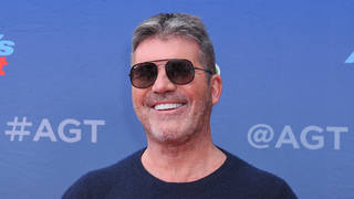 NBC's 'America's Got Talent' Season 14 Kick-Off - Arrivals