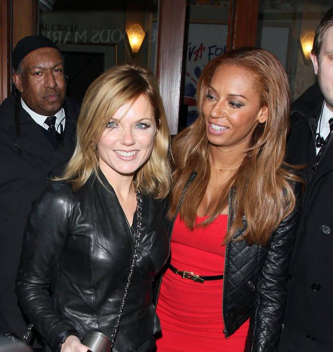Celebrity Sightings In London - February 7, 2013