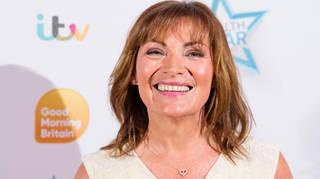 Lorraine Kelly avoided a £1.2million tax bill from HMRC