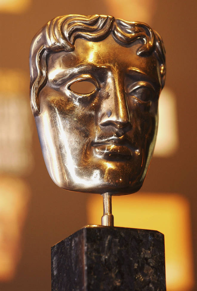 The BAFTAs return again thus year with a host of new nominees