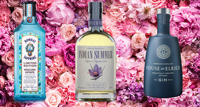 There's more to Mother's Day gifts than chocolates and flowers