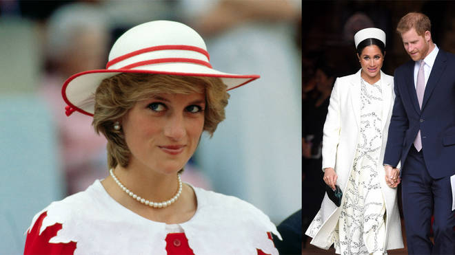 Diana's astrologer has spoke about the forthcoming royal baby