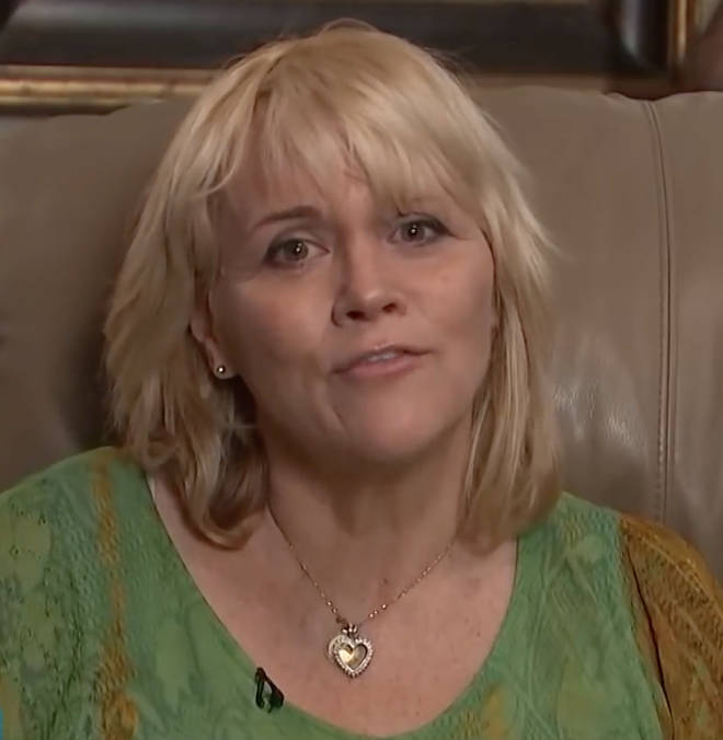 Samantha Markle has been outspoken about the Duchess