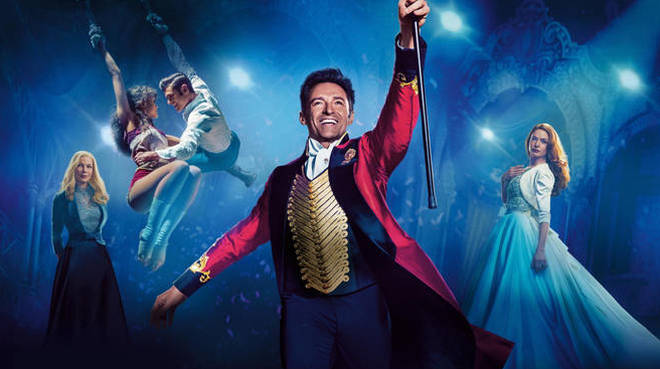There might be a Greatest Showman 2 in the works