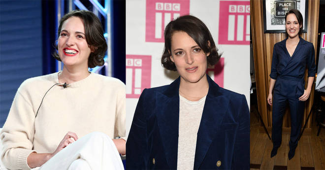 Fleabag returned for a second series in March 2019