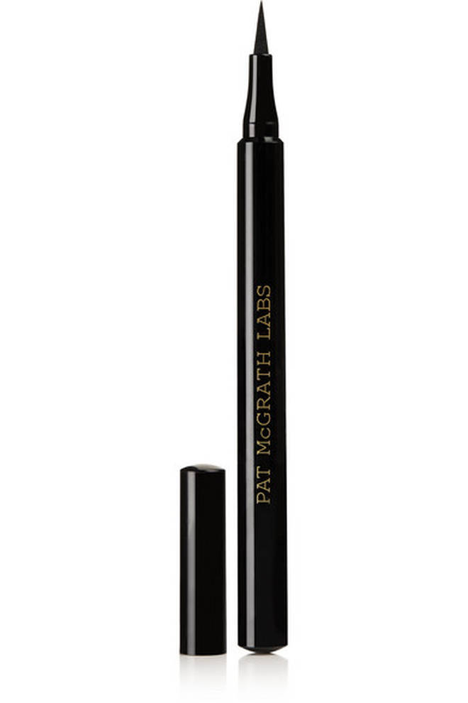 Pat McGrath Liquid Liner