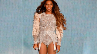 The Beyoncé documentary is said to be dropping later this month