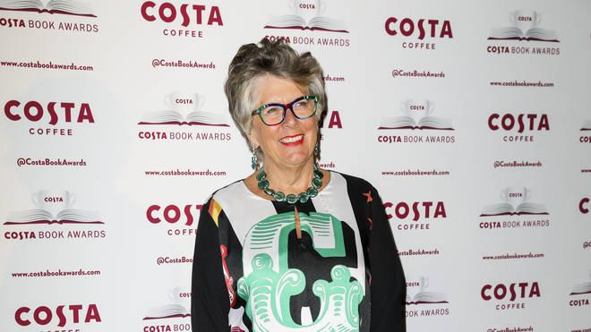 Costa Book Awards 2019 - Photocall