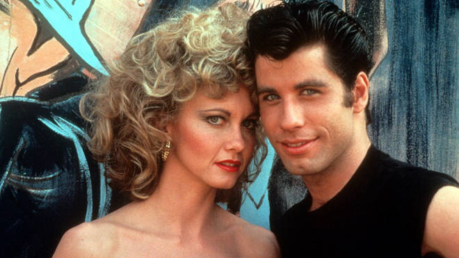 A prequel to the original Grease movie is rumoured to be on its way