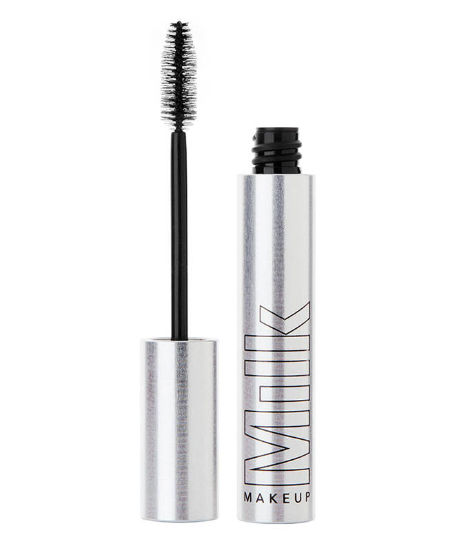 The KUSH Mascara is a bestseller not long after its launch