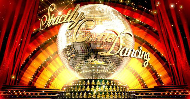 Who will replace Darcey Bussell on Strictly Come Dancing 2019?