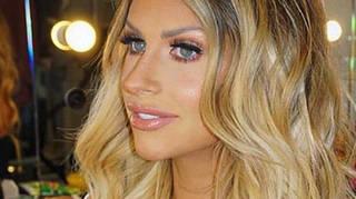 Strictly seeks social media star Mrs Hinch