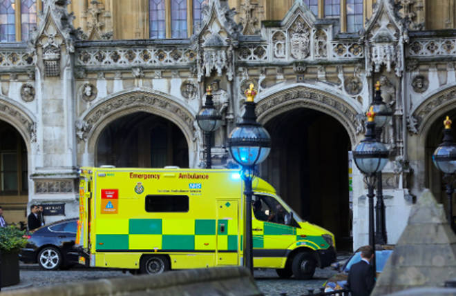 3s1hm5joa5cldm Call an ambulance but not for me original extracted from facebook. https www heart co uk news what to do if you need to call 999 but cant talk