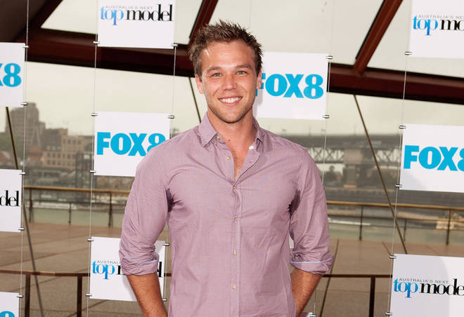 A woman who impersonated Home and Away star Lincoln Lewis will be charged this June