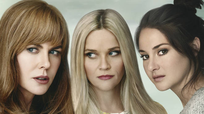 Big Little Lies returns for season two this summer