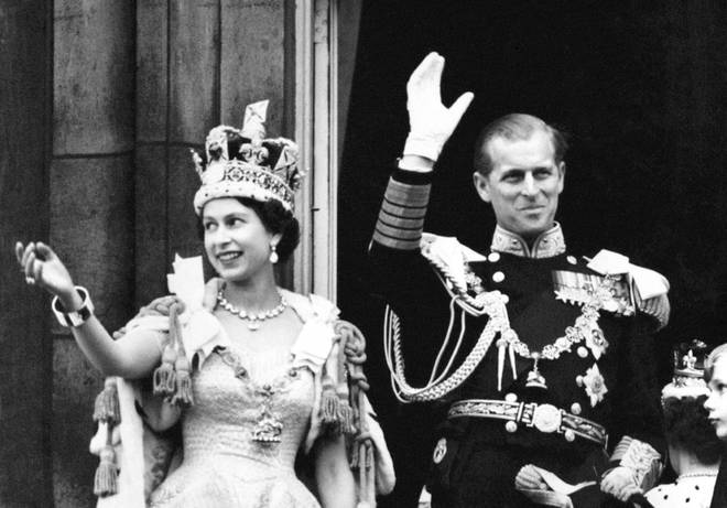 The Queen is the longest serving monarch