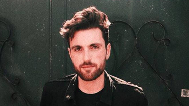 Duncan Laurence will represent The Netherlands at this year's Eurovision Song Contest