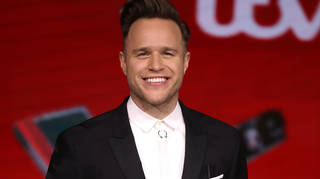 The Voice UK judge will be gracing the sofa tonight