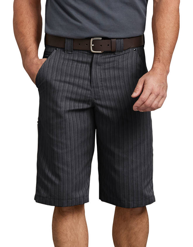 Wearing shorts to work – is it acceptable?