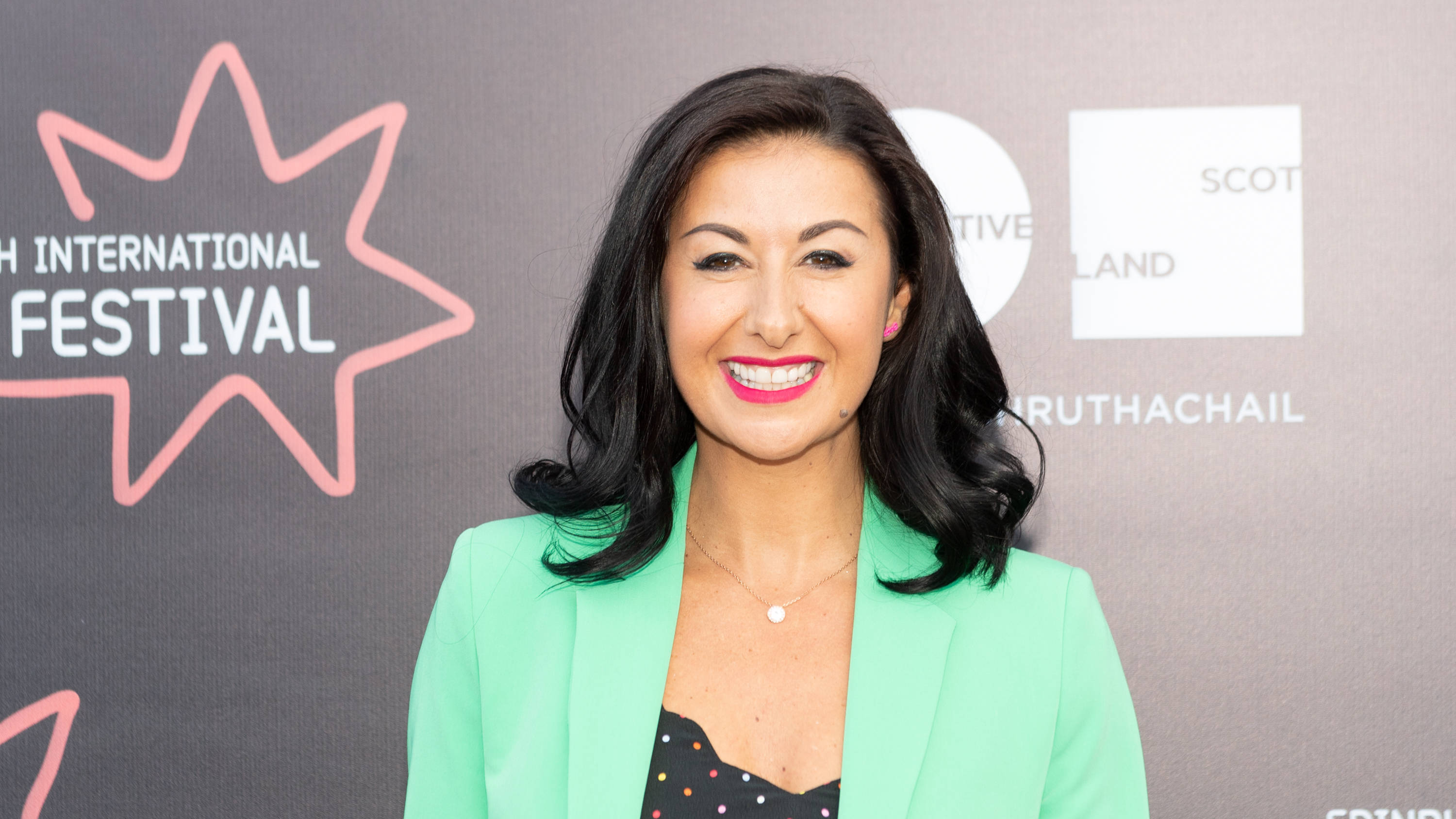 Image result for hayley tamaddon