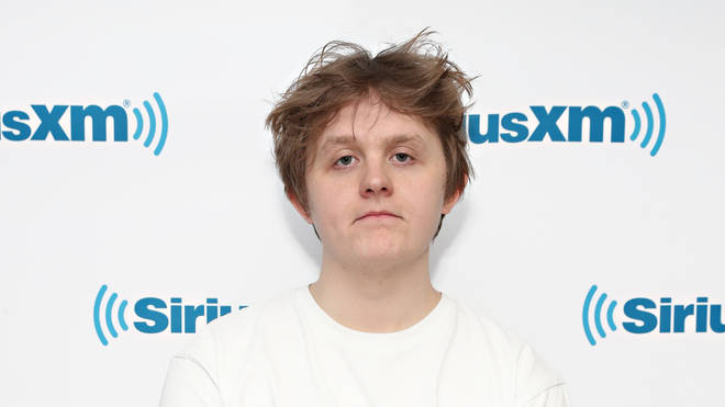 Celebrities Visit SiriusXM - March 13, 2019