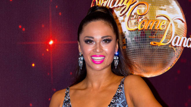 Russian dancer Katya will not be paired up with a celebrity dance partner in the next series.