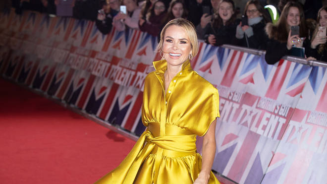 Britain's Got Talent 2019 - Photcall