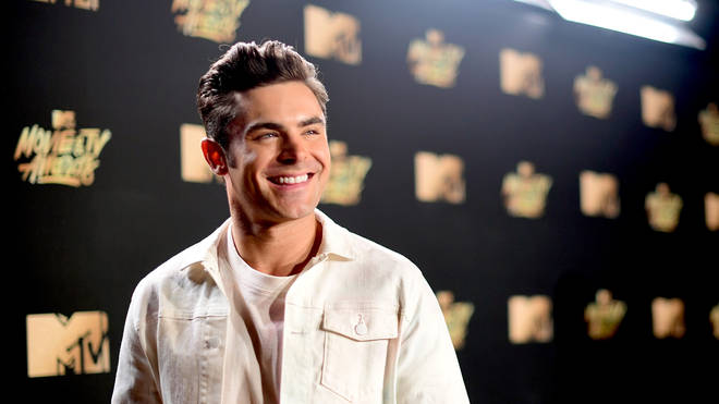 Zac Efron has a string of famous women over the years - but who is his latest girlfriend?