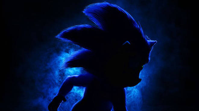 Sonic the Hedgehog, which stars comedy actor Jim Carrey, is speeding towards its release date later this year.