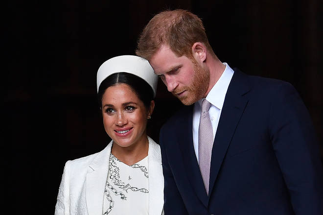 Bookies have slashed odds on the Royal Baby being called Allegra