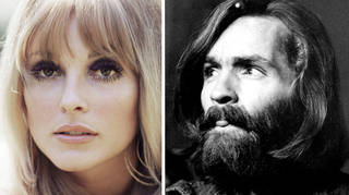 2019 marks the 50th anniversary of the Manson Family's conviction of actress Sharon Tate's murder