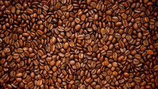 Drinking coffee could reduce risk of cancer