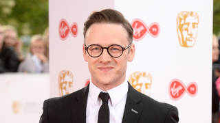 Kevin Clifton claims he's 'public enemy number one'
