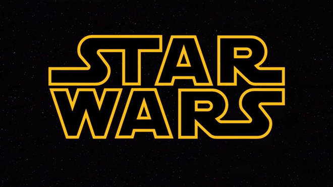 Star Wars will return in 2022 for three new movies