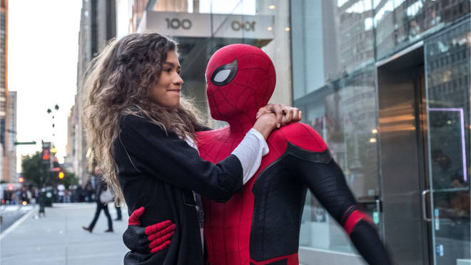 Several untitled Marvel films are on the horizon