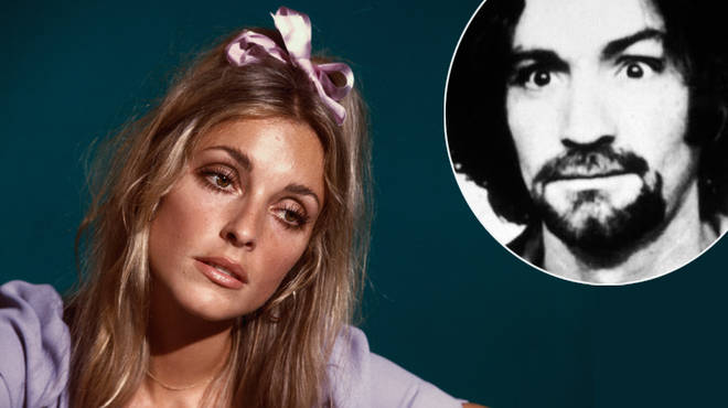 Pregnant actress Sharon Tate was murdered at her California home by the Manson Family