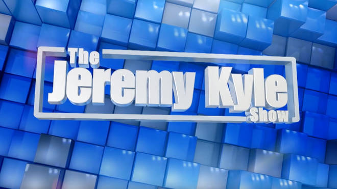 The Jeremy Kyle Show has been cancelled