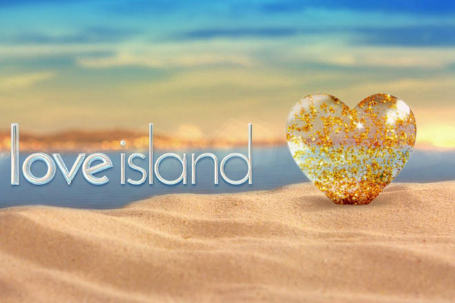 Fans are calling for Love Island to also be axed