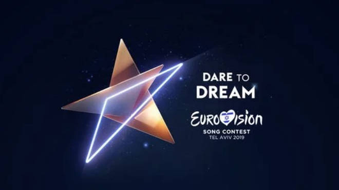 Eurovision 2019 is upon us!