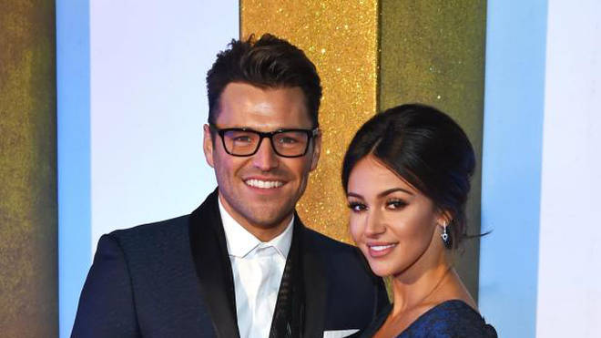 Michelle Keegan and Mark Wright have put their relationship first