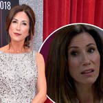 Gaynor Faye has announced her shock exit from Emmerdale
