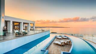 Abaton Island Resort & Spa is the perfect long weekend getaway