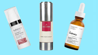 These three beauty must-haves will revolutionise your routine - and not break the bank
