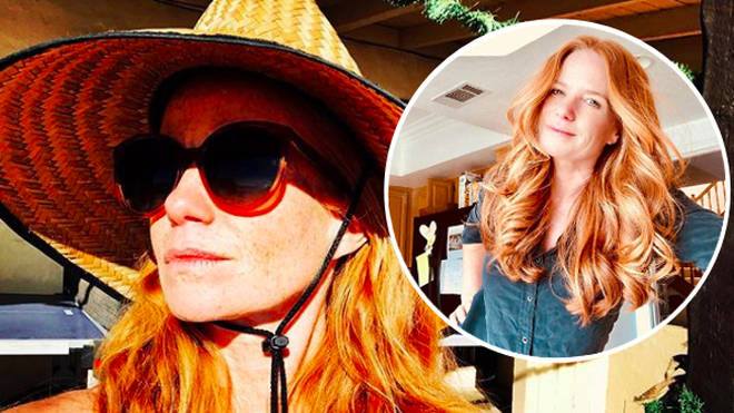 EastEnders actress Patsy Palmer is set to return as Bianca Jackson with a huge new storyline.