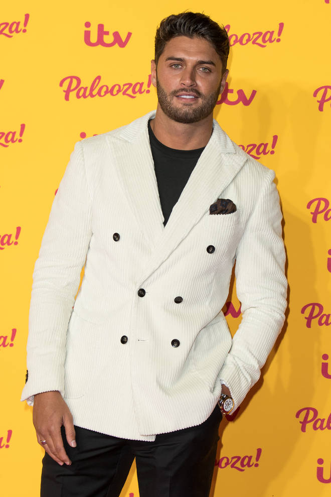 Mike Thalassitis was found dead aged 26 in the woods near his North London home.