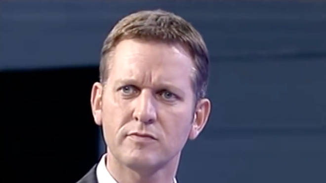 The Jeremy Kyle Show documentary will air tonight