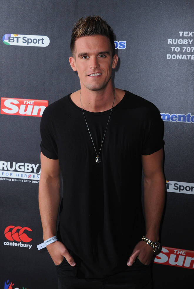 Former party boy Gaz Beadle is rumoured for the spin-off.