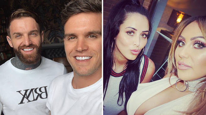 Geordie More will give reality fans a glimpse into how life has changed for their favourite reality stars.